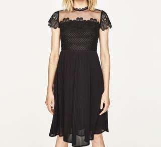 Dress. Size M.