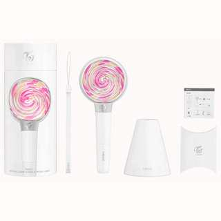 (Ready Stock) Twice Candy Bong