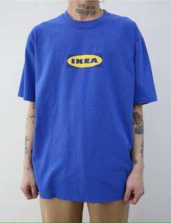 🚚 [PO] Ikea top men's
