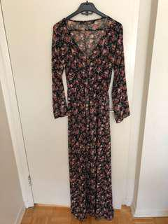 Zara dress tunic. Size S.