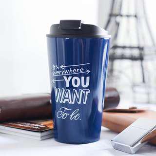 Starbucks 杯 咖啡杯coffee杯 創意杯 francfranc 杯 cup