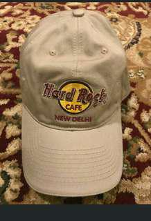 Topi hard rock
