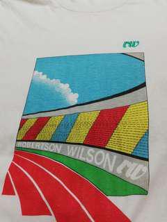 Robertson Wilson (RW) Vintage T-Shirt