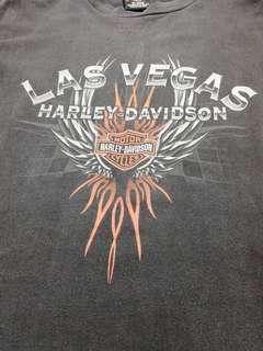 #augpayday Harley Davidson Tshirt