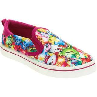 💯Original SHOPKINS Shoes