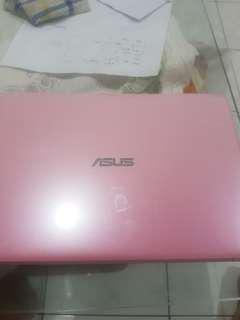 """Laptop Asus 14"""""""