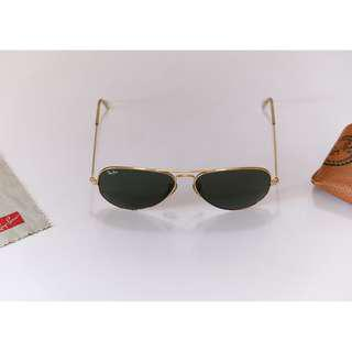 Rayban Ray Ban Sunglasses