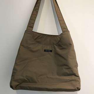 Sac Energy Tote Handbag