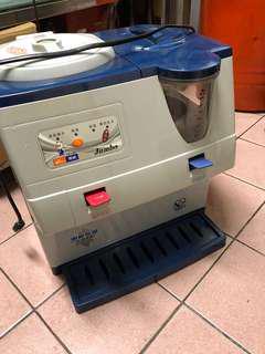 東龍牌飲水機