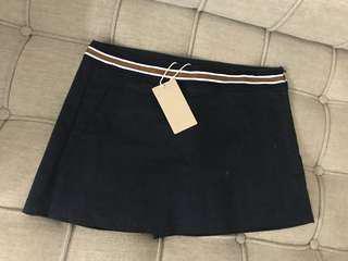 Brand New Lalu Skirt