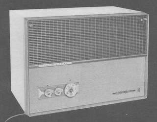 *WANTED* vintage airconditioner
