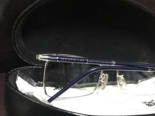 全新萬寶龍MONTBLANC 光學眼鏡