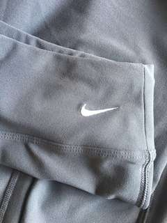 Nike (ladies/ suitable for yoga)