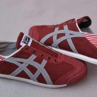 Koleksi Sepatu Wanita Second Branded   Murah  c8401ce156