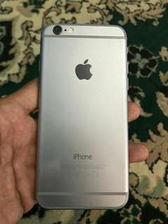 iphone 6 16gb ex ibox