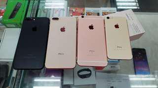 🚚 多隻蘋果手機
