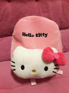 🚚 Kitty背包(代售)