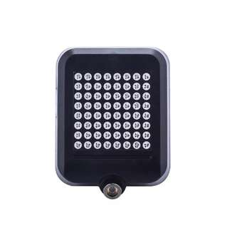Rear/ tail light for e scooter,  bicycle [auto direction display]