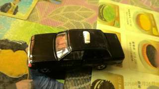 玩具小汽車