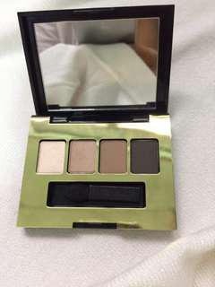 ❤AUTH. ESTEE LAUDER EYE SHADOW