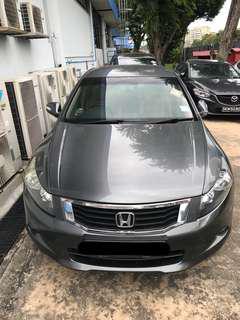 Car rental no deposit $50 a day onwards, $60 weekend. 92345563
