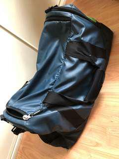 NIKE TRAINING BAG