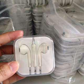 iPhone 5/6 Earpiece