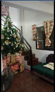 House and lot for sale wawa taguig