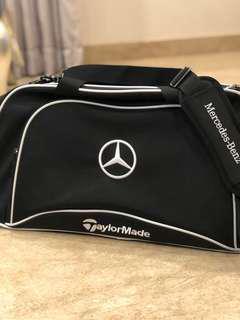 Benz旅行袋