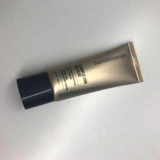 Bare minerals complexion rescue tinted hydrating gel cream in Buttercream 03