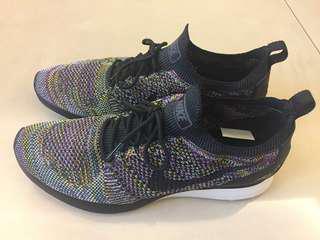 Nike air Zoom Mariah flyknit 10.5
