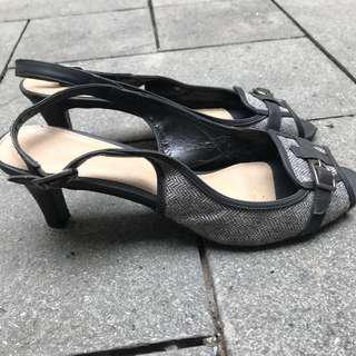 CHARLES & KEITH shoes 39