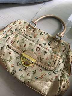 LOUIS VUITTON HAND BAGS