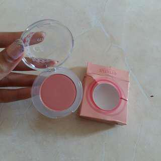 Emina Cheeklit Pressed Powder