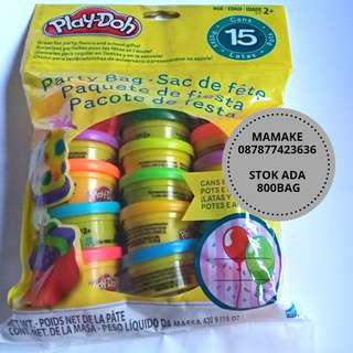 play-doh playdoh playdooh hasbro original kids