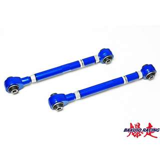 HARDRACE HONDA CIVIC FC Rear Toe Adjustable Kit