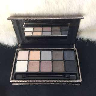 Victoria Secret Eyeshadow Palette