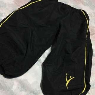 UST Jogging Pants