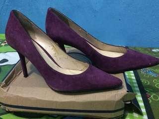 High heels (Open Barter)