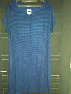 dress big size, dress hamil sd 9 bln ckp