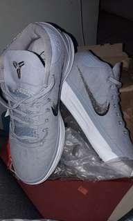 Jual Sepatu nike (size 46) 946ba06d0d
