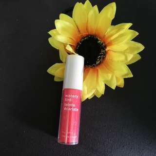 TheFaceShop watery tint