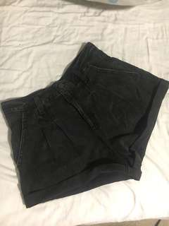 NEW Abercrombie & Fitch Shorts