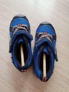 🚚 Pediped flex boy Shoes