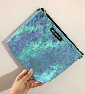 全新BKK Original Bag 長鏈細袋仔