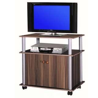 TV Rack #1821