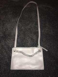 BRAND NEW - Decjuba shoulder bag