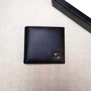 Gucci Ace Wallet