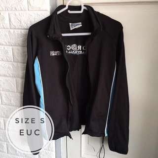 Volleyball Sports Jacket