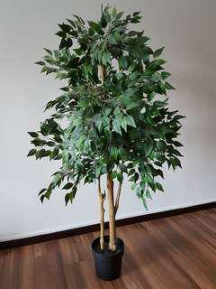 IKEA Fejka - artificial potted plant